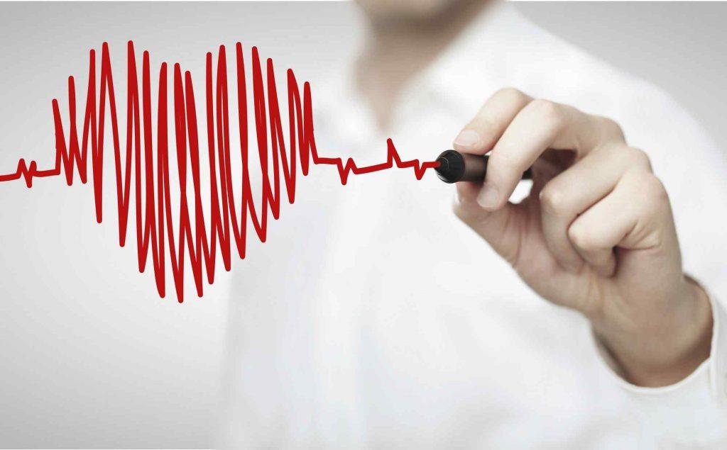 heart-health-1-1024x635.jpg